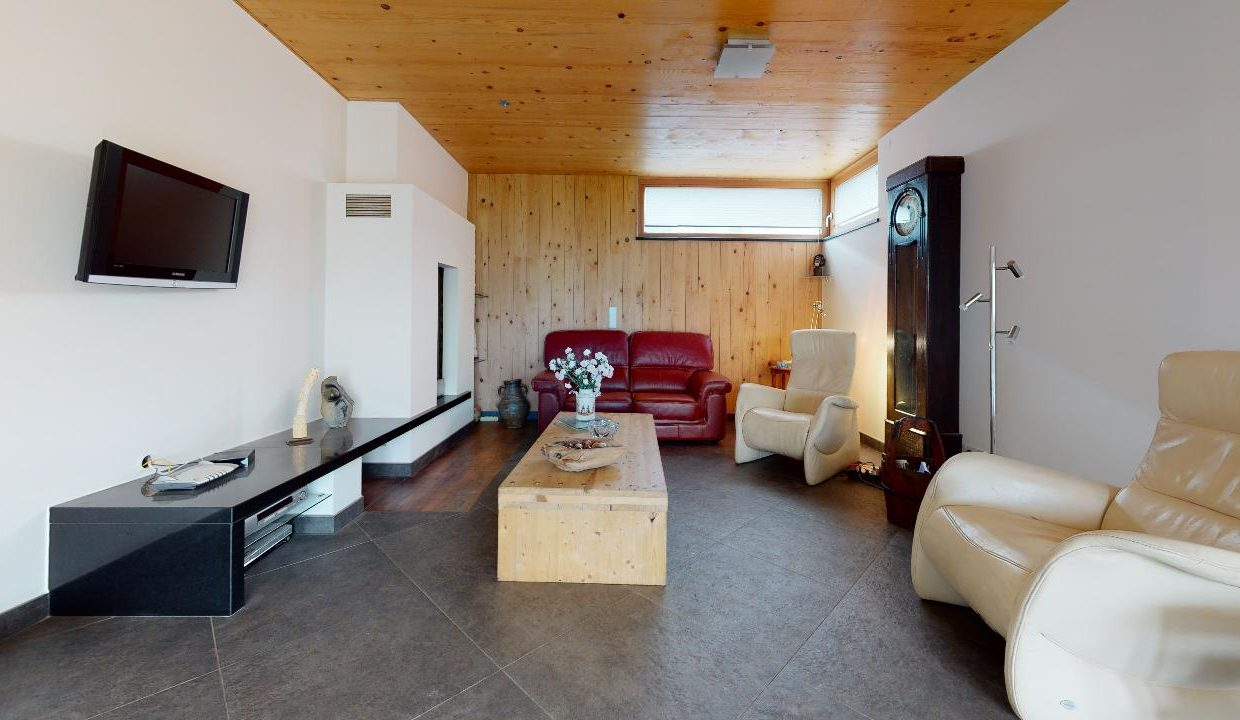 NEW-IMMO-Living-Room